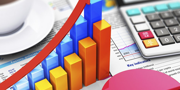 benefits of payroll processing services