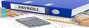 payroll processing services management