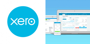 XERO Accounting Software by Whiz Consulting